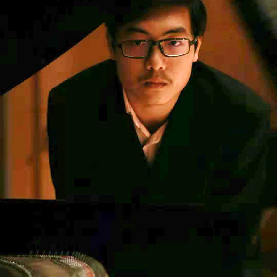 Xioyuan Zhou