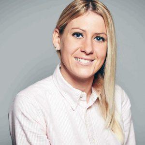 Cecilie Kjaeldgaard